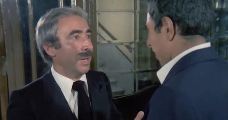 Banker Bilo filminin konusu nedir? Banker Bilo filminin komik sahneleri nelerdir?