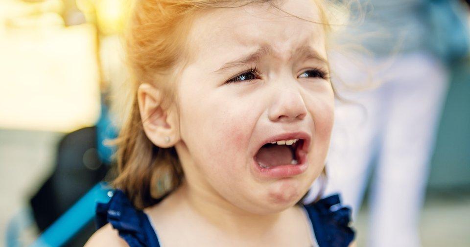 Korona virüsüne karşı korkuları çocuklara yansıtmayın