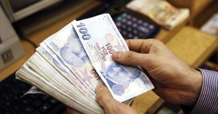 İşe Devam Kredi Desteği nedir? Kimler İşe Devam Kredi Desteğinden yararlanabilecek?