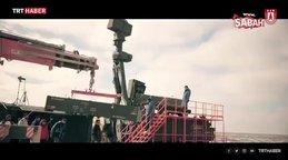Yerlive Milli hava savunma sistemimizHİSAR-Agöreve hazır!