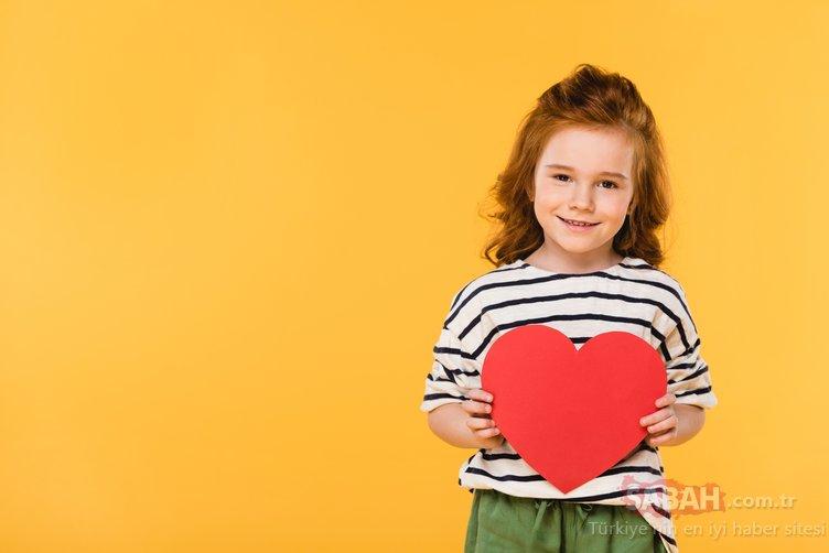 Dişteki çürük bakın kalbi nasıl etkiliyor!