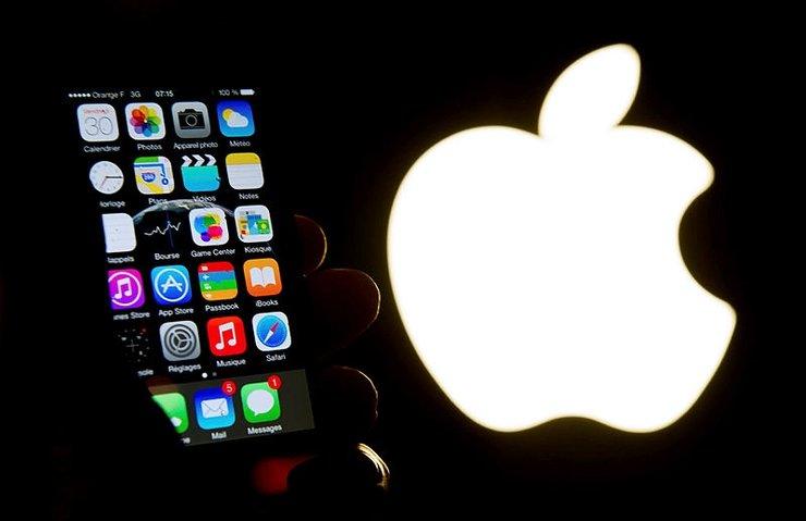 Apple'dan 5 yeni iPhone modeli geliyor
