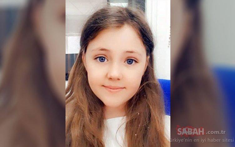 Son Dakika Haberi: 10 yaşındaki kız çocuğunu akılalmaz ölümü! Anne kendimi iyi hissetmiyorum dedi... Gerçek hastanede ortaya çıktı