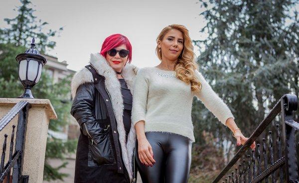 Emel Müftüoğlu'dan müthiş itiraflar