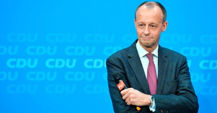 Tartışmalara son noktayı koydu: 1 milyon euro