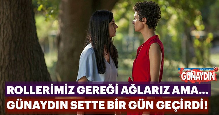 Selim Bayraktar: Oyunculara psikolojik destek şart