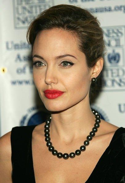 İşte dünyanın en güzel kadını
