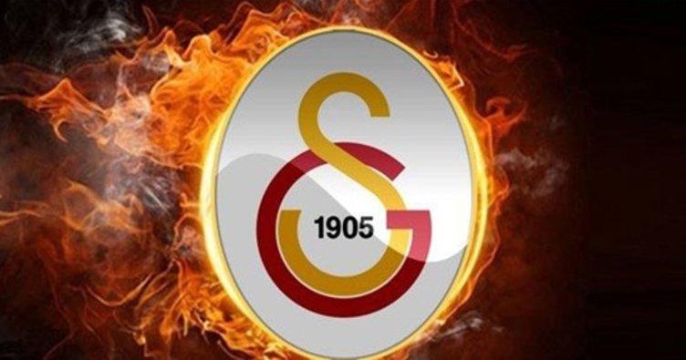 Galatasaray'ın borcu: '2 milyar 971 milyon TL'