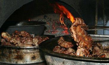 Fırın kebabına büyük ilgi! Fırın kebabı nasıl yapılır?