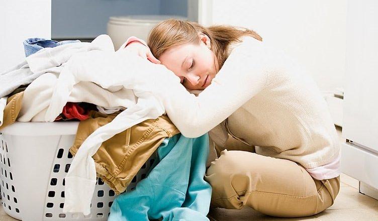 Yorgunluğa ve halsizliğe çok iyi geliyor!
