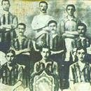 Fenerbahçe,  General Harrington kupasını kazandı
