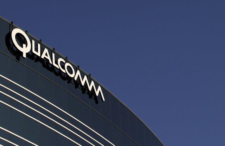 Qualcomm Federal Ticaret Komisyonu kararına itiraz edecek