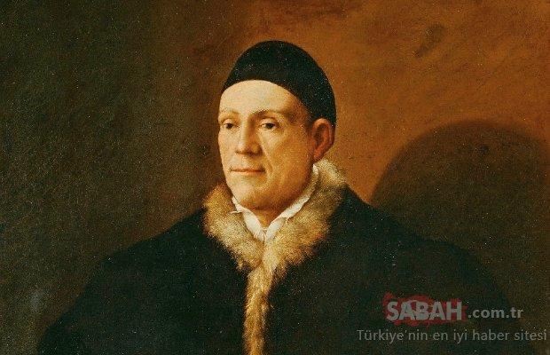 Tarihin gelmiş geçmiş en zengin insanı Jakob Fugger'in ilginç öyküsü!
