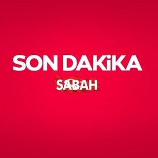 Son dakika: İzmir'deki depremin ardından İstanbul Valisi'nden açıklama geldi