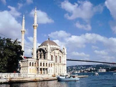 Dünyada en uzun yaşayan Türk