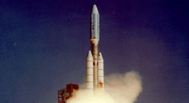 40 yıldır uzayda dolaşan Türkçe mesajın sırrı belli oldu!