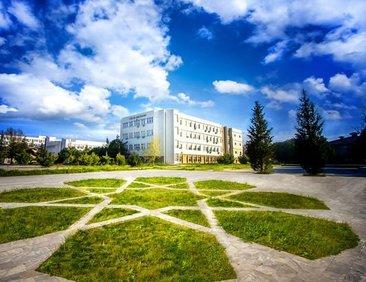 Dünyanın en iyi üniversiteleri açıklandı!...