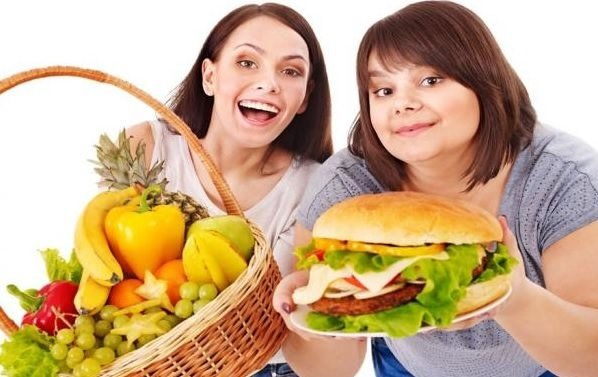 Obezitede ölüm riski var mı?