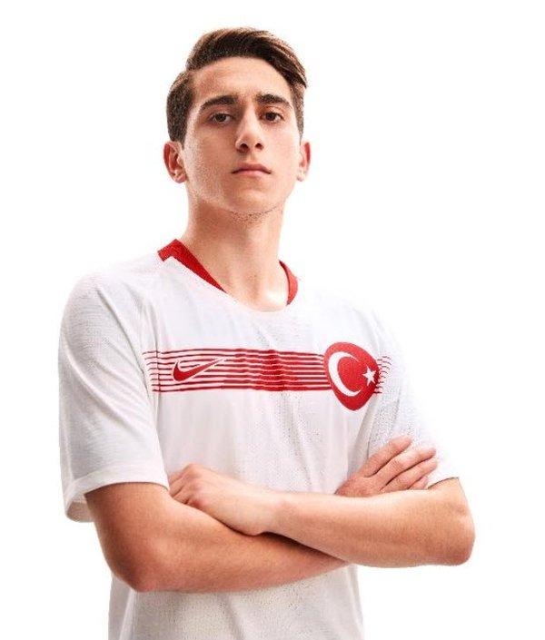 Fenerbahçe'de altyapısı için şok iddialar! Sigara ve torpil...