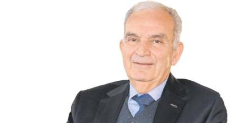 Isparta CHP'de oy kavgası istifa getirdi