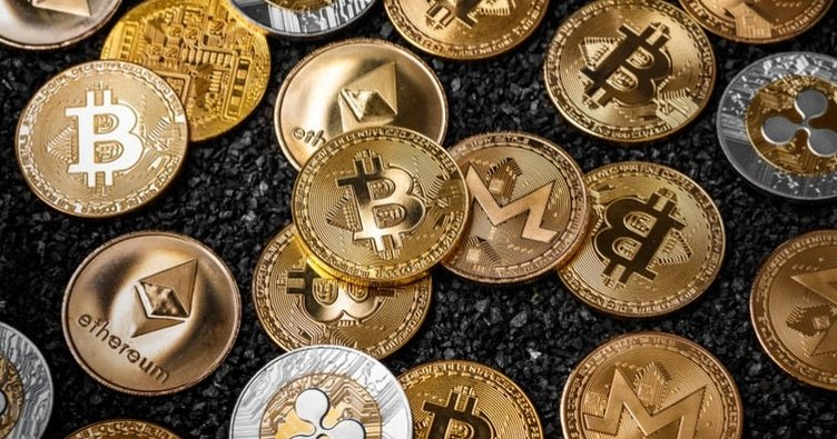 Türkiye'de Bitcoin ve kripto paralar ile ödeme yasaklandı! Kripto para borsaları etkilenecek mi?