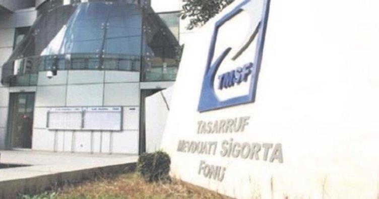 TMSF, dokuz basın-yayın kuruluşunu satışa çıkardı