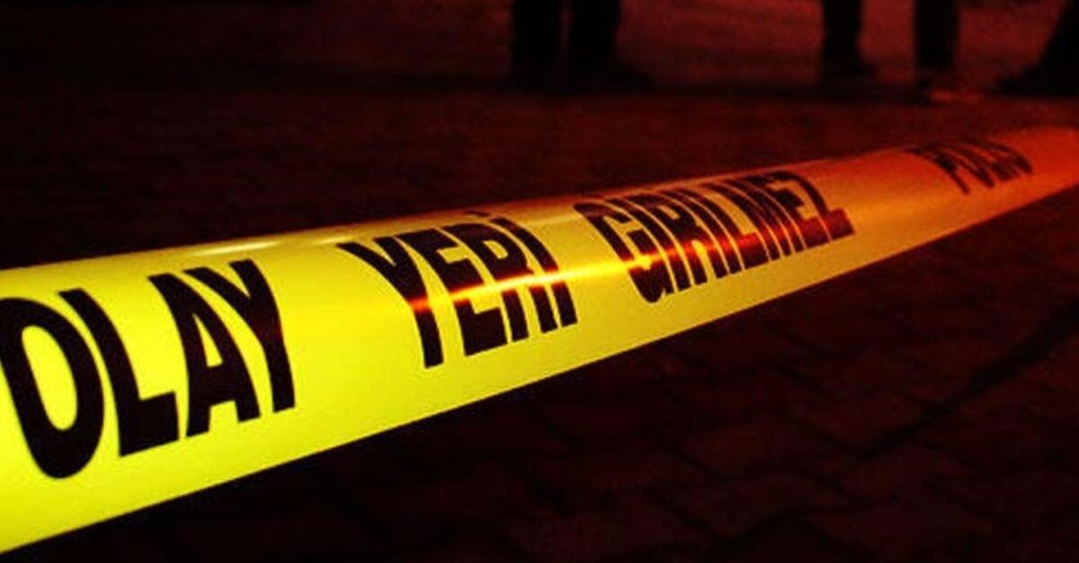Adana'da evinde silahlı saldırıya uğrayan kişi ağır yaralandı - En Son Haber