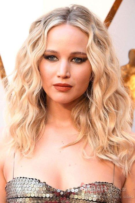 Bu saç modelleri size ilham olacak!