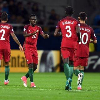 Transferde gaza bastı... Galatasaray'a Portekizli yıldız
