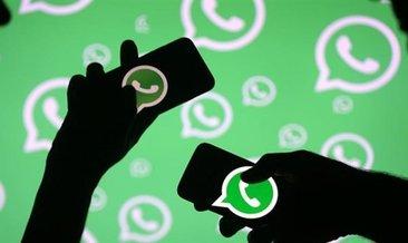 Whatsapp durum sözleri! Laf sokucu, etkileyici ve ilginç Whatsapp durumları