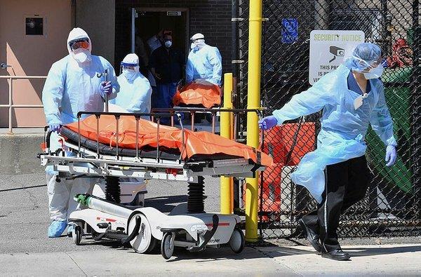 Gün gün korona   corona pandemi  virüs belirtileri neler? Koronavirus-belirtileri-gun-gun-nasil-ortaya-cikiyor-koronavirus-belirtileri-nelerdir-kac-gunde-belli-olur-1609441003291