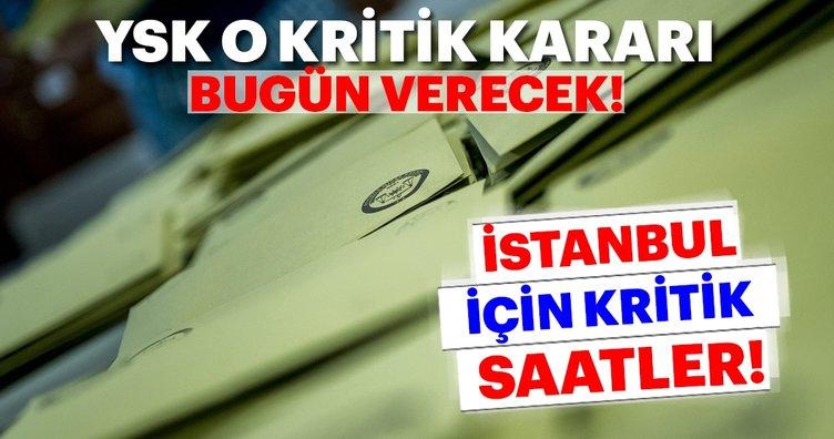 İstanbul seçim sonuçları son dakika! Maltepe oy sayımında son durum ne? İşte Binali Yıldırım Ekrem İmamoğlu oy oranları...