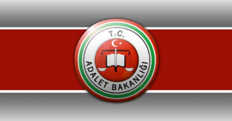 Adalet Bakanı açıkladı: 14 bin 611 personel alınacak