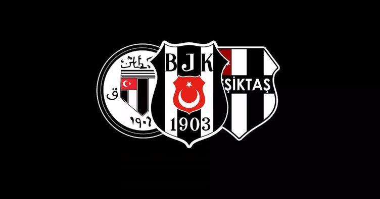 Beşiktaş'tan TBF ve TVF'nin kararları hakkında ilk açıklama