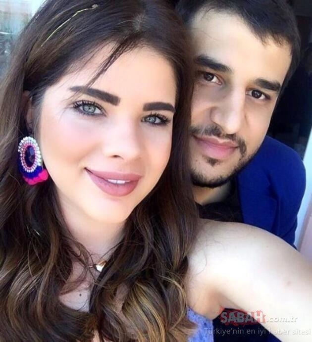 Damla Ersubaşı ile Mustafa Can Keser'in boşanmalarının altında yatan gerçek ortaya çıktı! 'Darp ettim pişmanım'