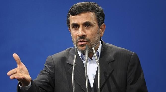 10 Soruda İran ambargosu
