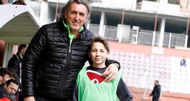 Transferde şaşırtan detay! Fenerbahçe ve Galatasaray...