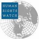 İnsan Hakları Raporu kabul edildi