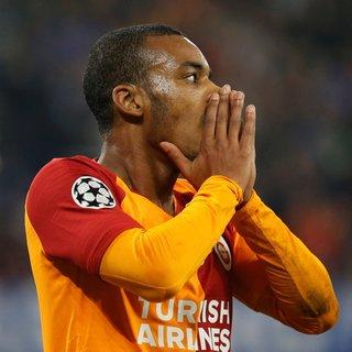 Fenerbahçe'den son dakika Garry Rodrigues bombası! Ezeli rakibin yıldızıydı çubukluyu giyecek...