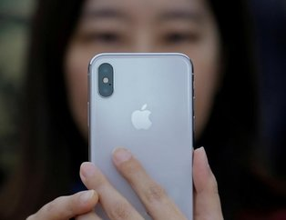 iPhone sahipleri dikkat! Apple iOS 13'le birlikte bu iPhone modellerinin fişini çekiyor