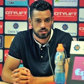 Fenerbahçe'de, Cocu döneminin ilk transferi Manchester City'den