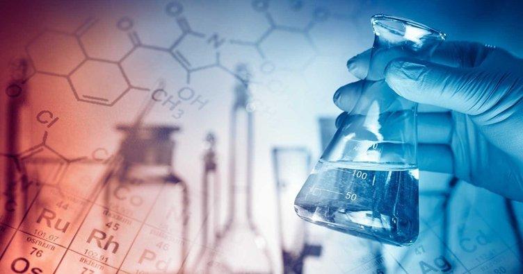 Siyanür nedir, nelerde bulunur? Potasyum siyanür zehirlenmesi kaç saatte ve nasıl belli olur? İşte detaylar