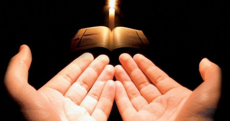 Ayetel Kürsi duası anlamı nedir ve faydaları ile fazileti nelerdir! Ayetel Kürsi Arapça ve Türkçe okunuşu