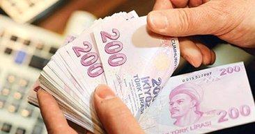 Yargıtay'dan kadınlara çift maaş müjdesi