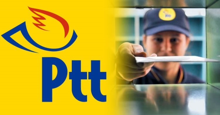 'İstihdam seferberliği'ne PTT'den 5 bin kişilik katkı