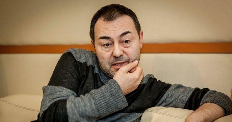 Serdar Ortaç: Ermenistan'ı yönetenler ruh hastası...