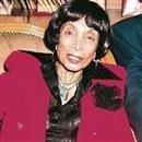 Safiye Ayla hayatını kaybetti