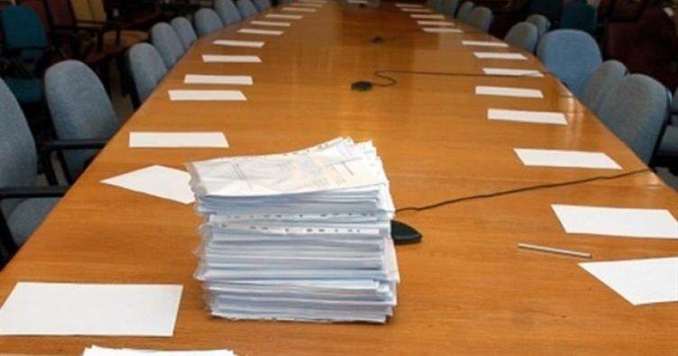 OHAL Komisyonu'nun nasıl çalışacağı belli oldu