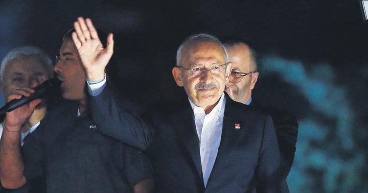 Dünya Türkiye ile gurur duyuyor