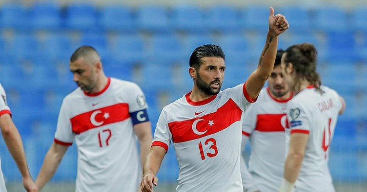 Bruno Peres, Gervinho ve Marek Hamsik'ten sonra Umut Meraş operasyonu! Trabzonspor atağa kalktı...